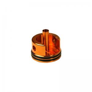 Aluminium Cylinder Head (oversize)