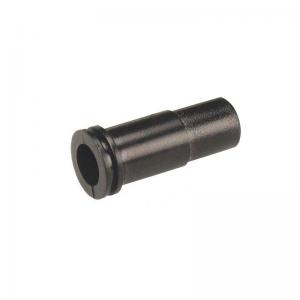 MX5/M4 Nozzle ICS