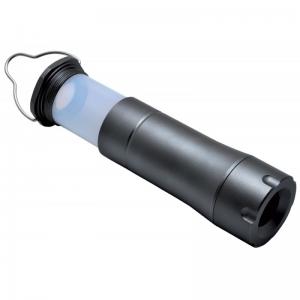 Lanterna 3W / Lampião
